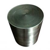 Filtre Substratı ve Kordierit2