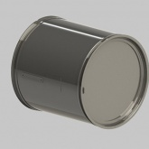 Filtre Substratı ve Kordierit6