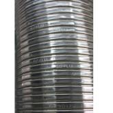 Spiral Borular, Flex ve Körükler10
