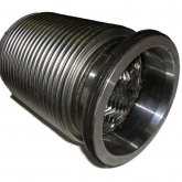 Spiral Borular, Flex ve Körükler14