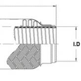 Spiral Borular, Flex ve Körükler16