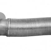 Spiral Borular, Flex ve Körükler24
