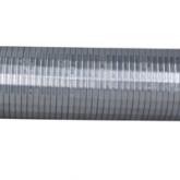 Spiral Borular, Flex ve Körükler3