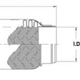 Spiral Borular, Flex ve Körükler4